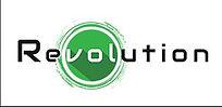 fiche-tech-revolution100 (2).jpg