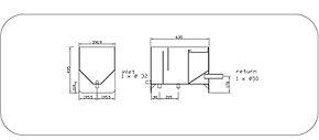 100194_technische_tekening.jpg