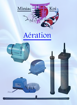 aeration.png