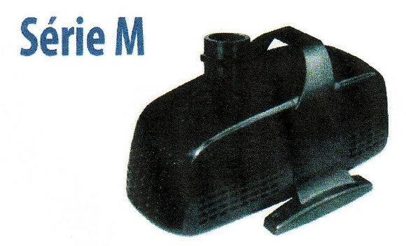 M-6500