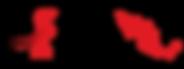 logo-RNEF.png