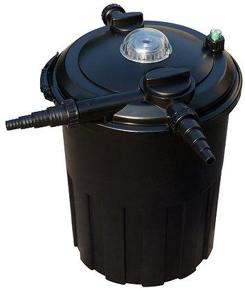 AquaForte filtre pression BF15000
