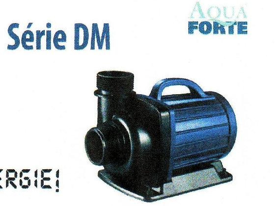 DM- 10.000     10m3/h
