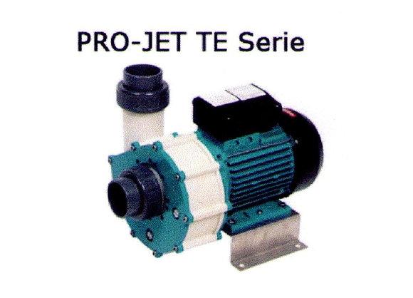 Pro Jet TE 70/8 Mono 84m3/h
