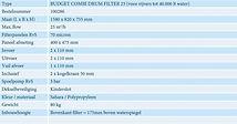 Budget-Combi-Drum-Filter-25-100286-Technische-gegevens-768x402.jpg