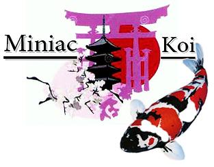 logo p 2.png