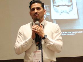 Entrevista Alfredo Velazco; Perfilador Criminal