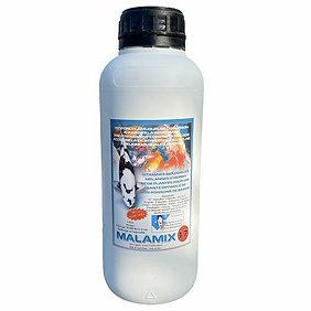 Malamix 17   ( 1 litre )