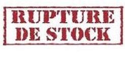 rupture de stock.jpg