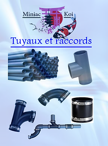 tuyaux et raccords.png