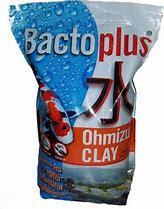 Bactoplus Ohmizu CLAY   25 litres