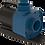 Thumbnail: Pompe Aquaforte Prime vario 50.000 ( 200 à 600 watts )