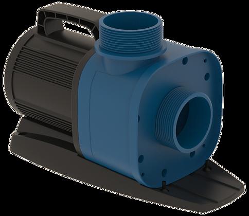 Pompe Aquaforte Prime vario 50.000 ( 200 à 600 watts )