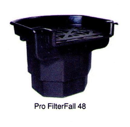 Pro FilterFall 48