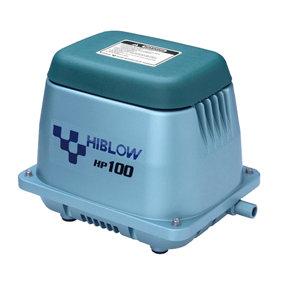 Hi Blow HP-100