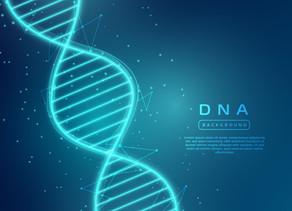 ADN Forense, y Búsqueda de Desaparecidos Investigación Criminal