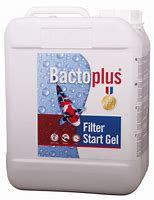 Filter Start Gel 2.5 litres