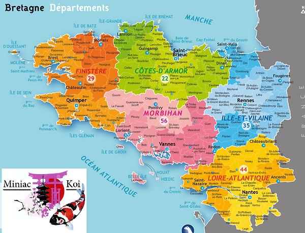 region bretagne.png