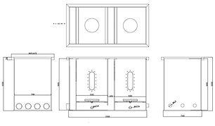 100316_technische_tekening.jpg