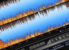 ¿Qué es la acústica forense?