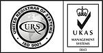 URS-UKAS.png