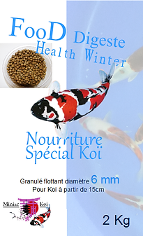 Nourriture spécial koi health 2kg.png