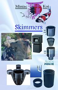 Skimmers.png