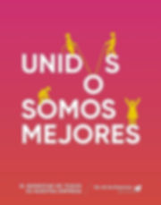 CC-USM-UNIDOS.jpg