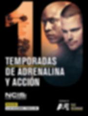 A&E-NCISLA-21x27,5cm-ExpresionForense-DI