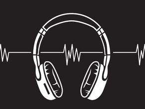 El Tono de la Voz en la Identificación Forense