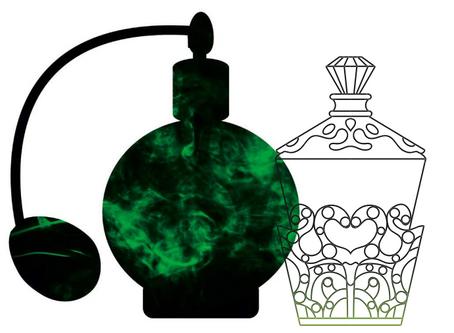 Microorganismos, Bioquímica y Olores en la Descomposición Cadavérica