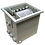 Thumbnail: Tambour filter 35 ( gravitaire )