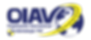 logo OIAV-01.png