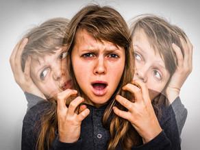 Descubierto gen asociado a la zurdera y a la esquizofrenia