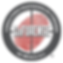 logo coforense 2020_500 px.png