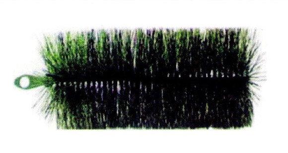 Brosses Koîs BRUSH 60 x 15cm