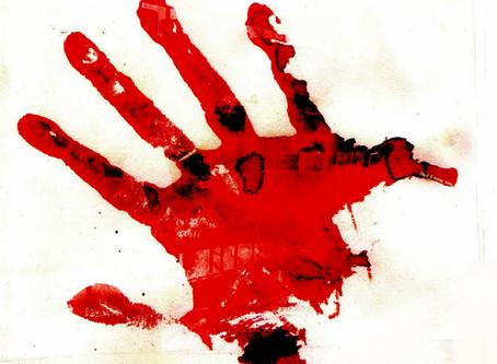 El Lenguaje de la Sangre