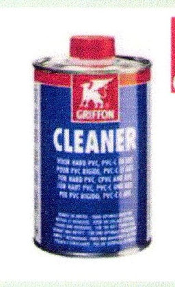 Griffon CLEANER 125ml