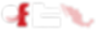logo RNEF-01.png