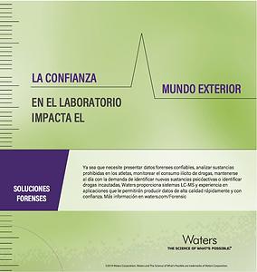 Waters-EFwebpage.png
