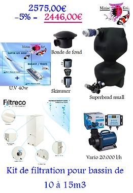 kit filtration.png