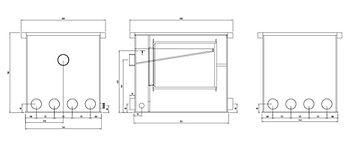 drum-filter-55-technische-tekening.jpg