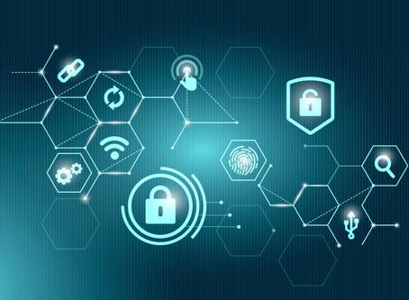 Nueva tendencia ciberseguridad: ¿qué son las redes Zero Trust?
