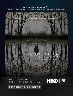 HBO-web.jpg