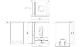 100304_technische_tekening.jpg
