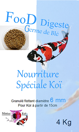 Germe_de_blé_4kg.png