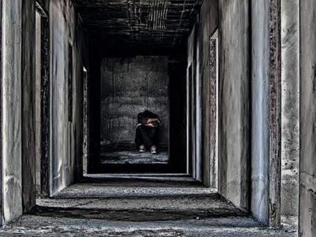 Sintomatología Psicológica Asociada a Posibles Casos de Tortura