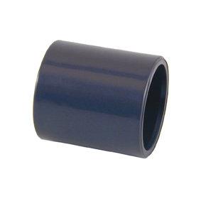 Manchon pression  40mm