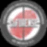 Logo_CoForense_baja-01-01.png