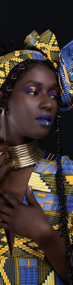 MODEL AFRICA (6 van 19).jpg